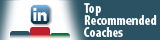 Top Recommended Coach